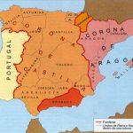 arg 1480 mapa peninsula