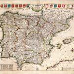 arg 1580 1640 mar de granada. francs