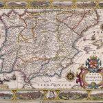 arg 1600 inicios del siglo