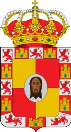 provincia de jaen 265