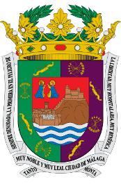 provincia de malaga 265