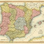 1810 andalucia amplia territorio