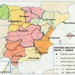 1972 división militar granada