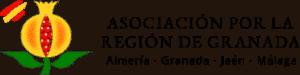 Asociación por la Región de Granada