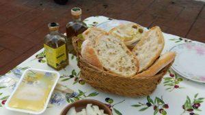 desayuno molinero malaga