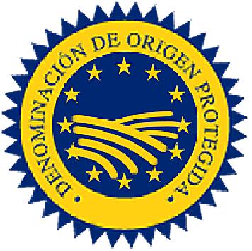 denominacion origen protegida