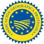 indicacion geografica protegida
