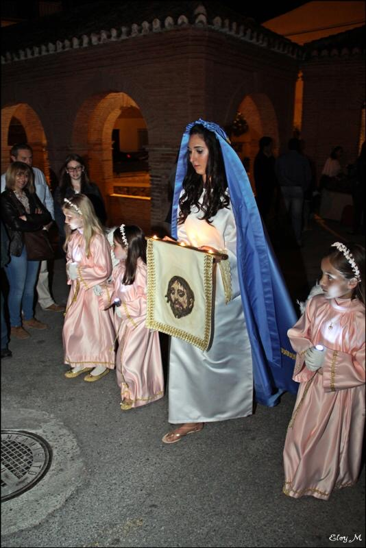 Procesion_santo_entierro_veronica_padul