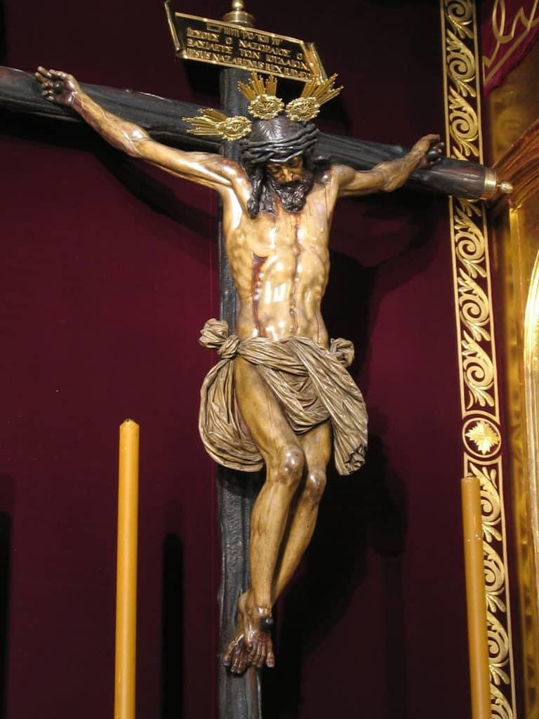 crucificado_delamor_sevilla_