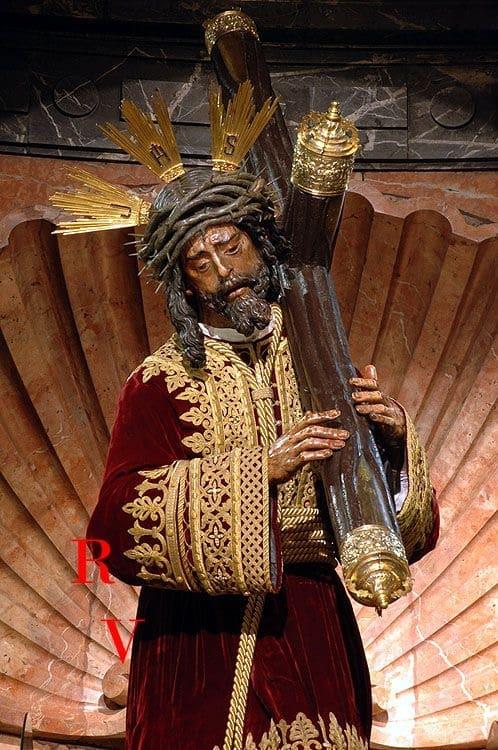 jesus_gran_poder_sevilla