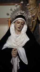 maria_santisima_madre_dios_jaen