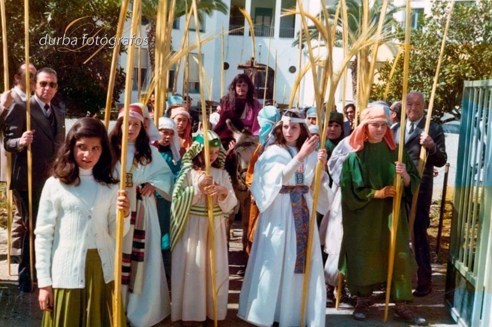 procesion_pollinica_viviente_berja
