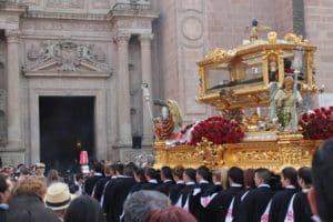 santo_sepulcro_almería