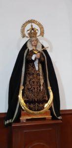 virgen_dolores_iglesia_sta_maria_alcaudete