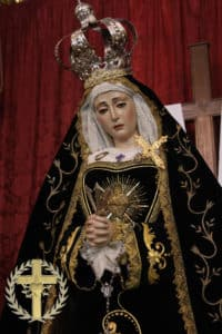 virgen_dolores_pulianas