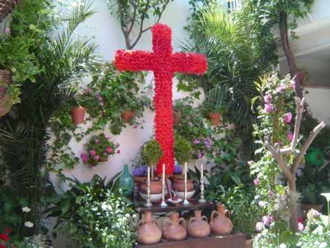 cruz mayo tijola 1