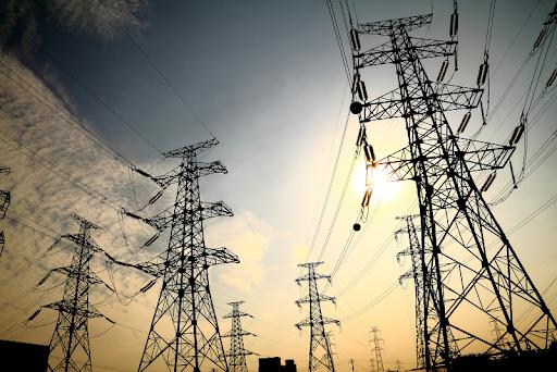 infraestr electricva