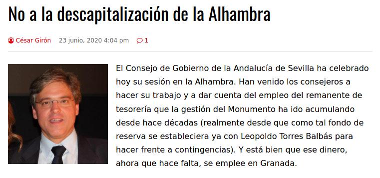 descapitalizando alhambra1