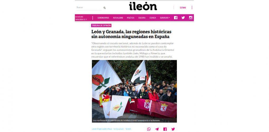 granada-leon-articulo1